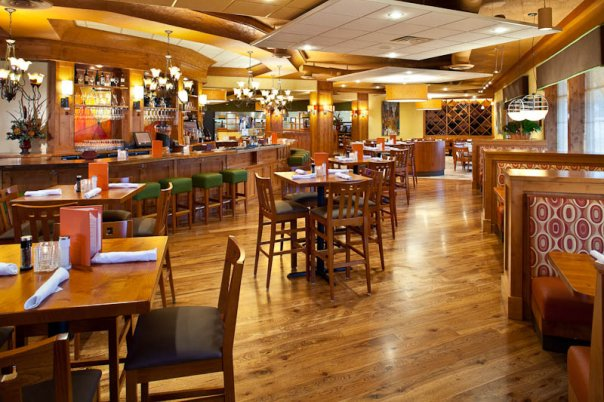 Grille 26 sioux falls coupons