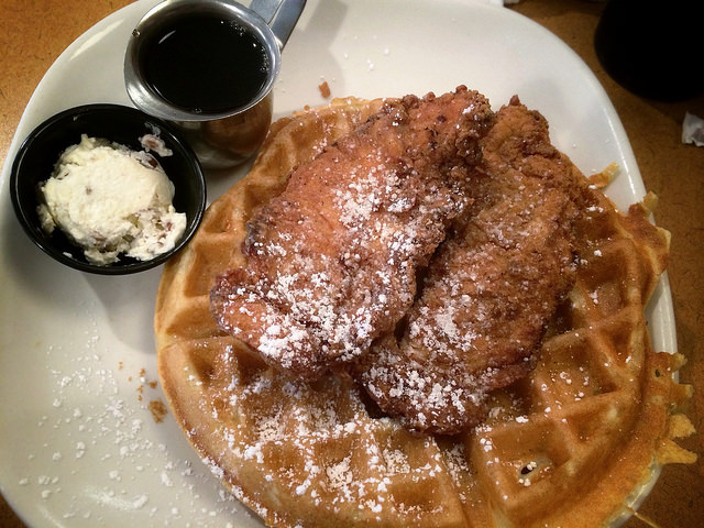 10 Fabulous Sioux Falls Restaurants Your Whole Family Will Love